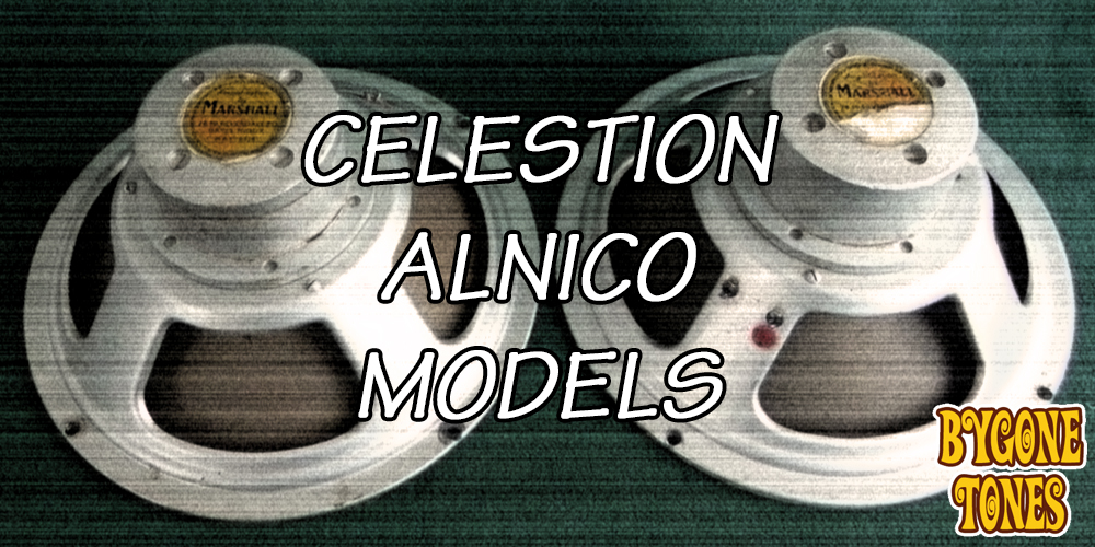 AlnicoModels1