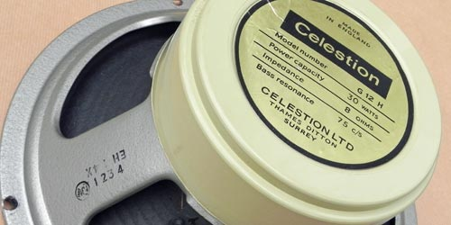 1975 creamback with pre-rola label