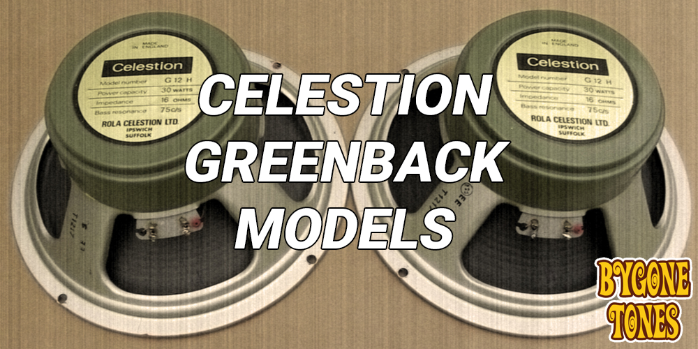 GreenbackModels3