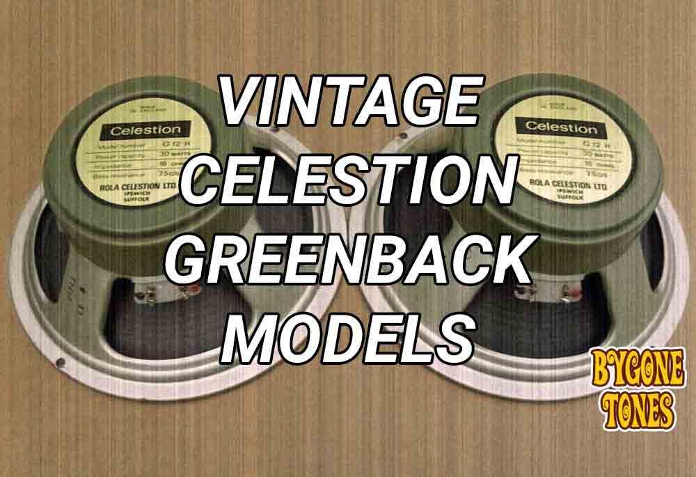 VintageGreenbackModels-2